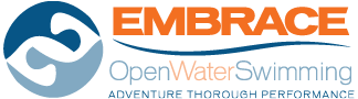 Embrace Open Water Swimming