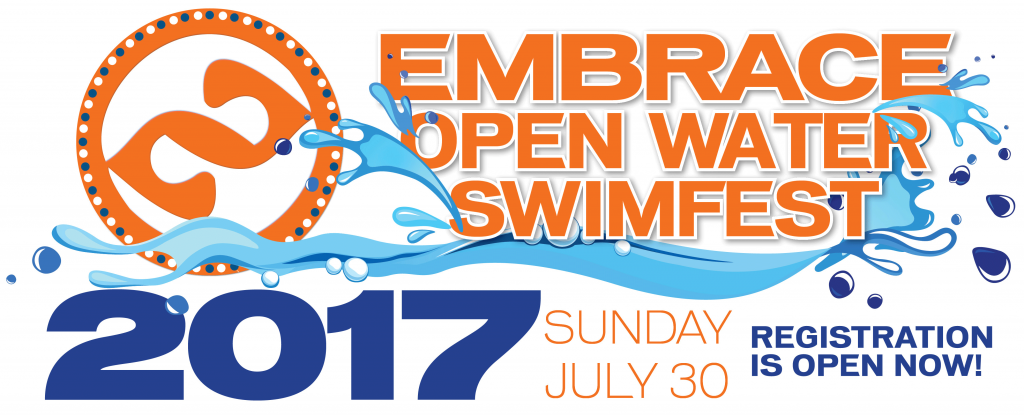 2017-E-Banner-SwimFestWebsite