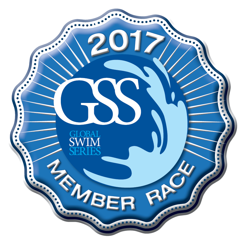 GSS-Member-badge-2017