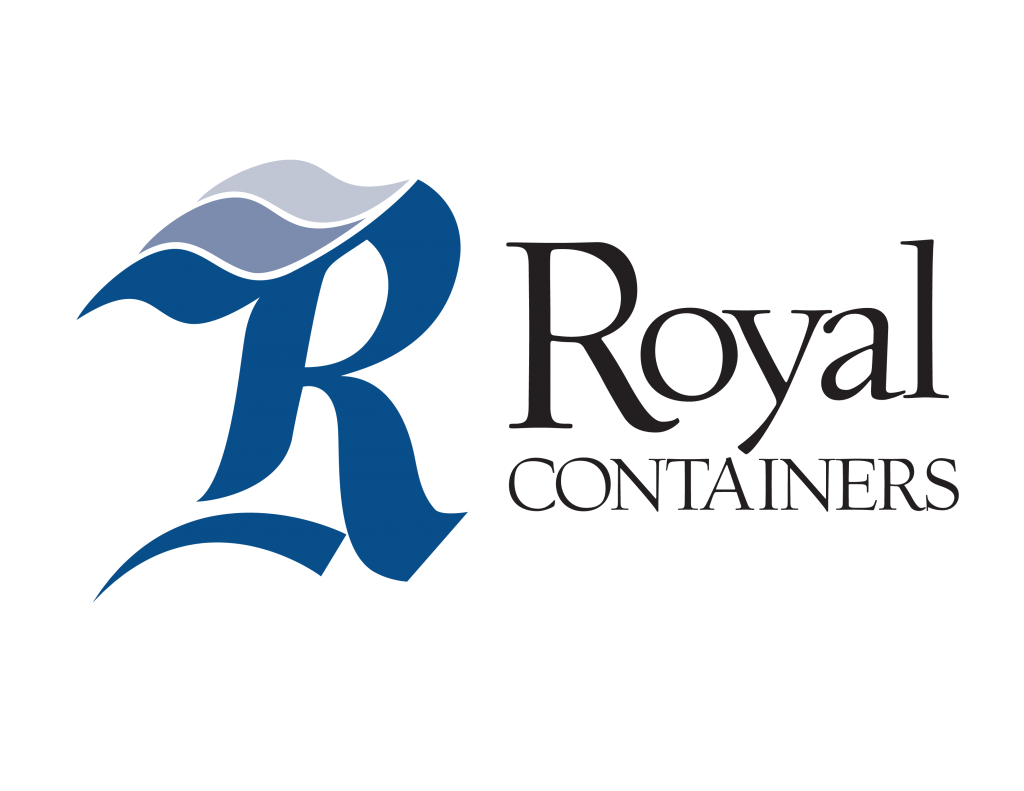 Royal R LOGO update3