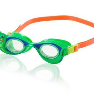 Speedo Kids Goggles