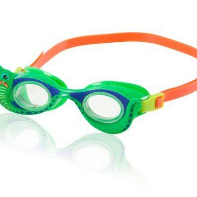 Speedo Kids Goggles